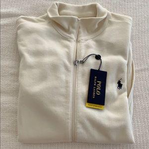Polo Ralph Lauren Performance Sweat Shirt Men's, L